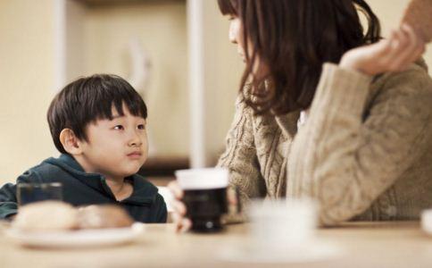 爱吃零食会导致过敏性紫癜吗 为什么吃零食会得过敏性紫癜 孩子如何预防过敏性紫癜