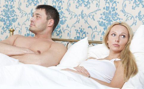 女性性功能障碍的原因 夫妻婚姻中如何相处 怎么的婚姻更长久