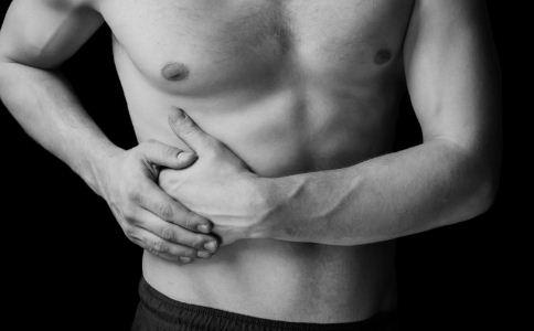 哪些情况不适宜肝穿刺检查 肝穿刺检查的作用 肝病怎么检查