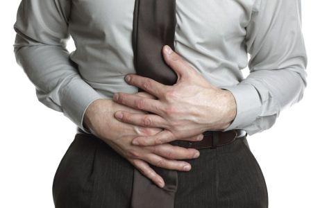 脂肪肝如何自测 轻度脂肪肝的表现 轻度脂肪肝有哪些症状