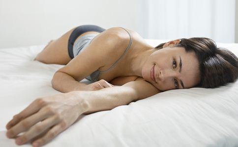 肛瘘怎么治疗才好 肛瘘手术后的护理 肛瘘手术护理