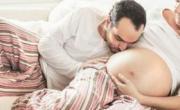 29省产假普遍延长 生育保险支出面临压力