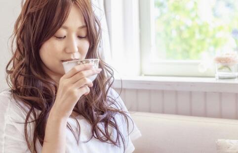 口臭有什么危害 如何预防口臭 预防口臭的方法有哪些