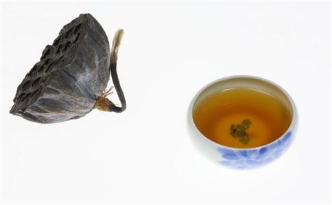 夏季上火怎么办 夏季上火喝什么药茶 夏季喝哪些药茶能降火