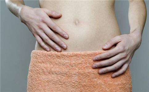 宫颈糜烂的原因 中医如何治疗宫颈糜烂 宫颈糜烂的治疗方法
