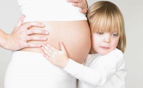 如何做到长胎不长肉 孕期如何长胎不长肉 孕期长胎不长肉