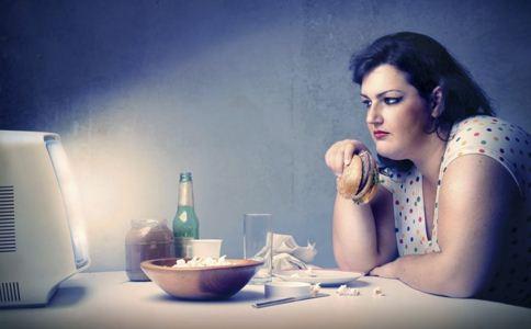 晚餐怎么吃可以减肥 怎么吃晚餐才能减肥 晚餐如何吃才能减肥