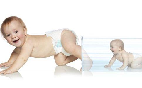 如何提高试管婴儿的成功率 做试管婴儿如何提高成功率 试管如何提高成功率