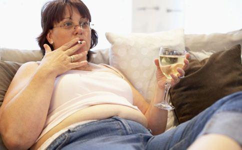 哪些人易患糖尿病 易患糖尿病的人群有哪些 什么样的人易患糖尿病