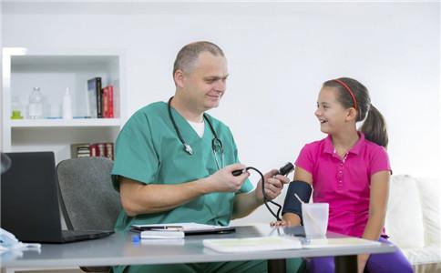 肾病会传染吗 儿童肾病如何预防 儿童肾病会复发吗
