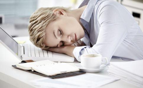 如何午睡 怎么午睡比较快 午睡有什么好处