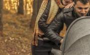 抑郁男子刺伤母亲 五个方法预防抑郁症
