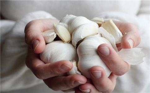 吃大蒜会杀精吗 什么食物会杀精 杀精的食物有哪些