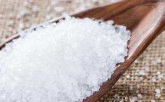 臭脚盐不影响健康吗 检测结果有矛盾