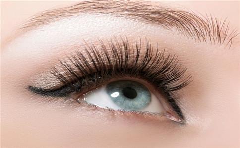 青光眼护理措施 青光眼是怎么引起的 青光眼有哪些症状