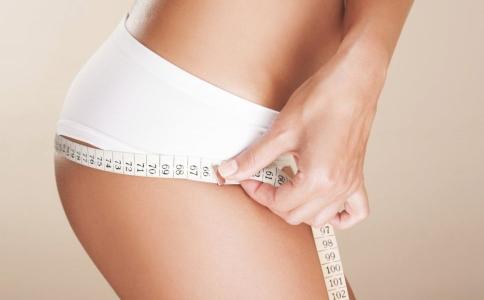 怎么瘦臀效果最好 瘦臀的技巧有哪些 摆脱扁平臀的方法有哪些