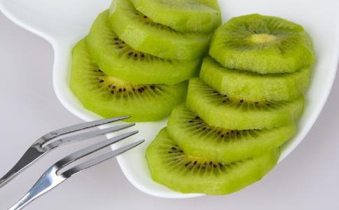 夏季怎么瘦腹效果好 最适合夏季瘦腹的方法有哪些 夏季瘦腹的方法