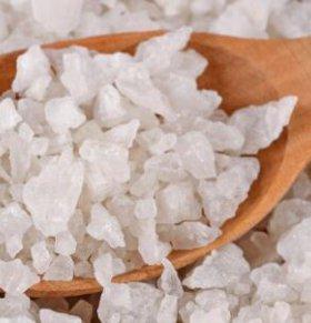 7000吨脚臭盐被召回 广东查获280吨