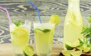夏季怎么喝柠檬水才养生
