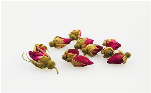 玫瑰花怎么喝 玫瑰花的喝法 玫瑰花有什么作用