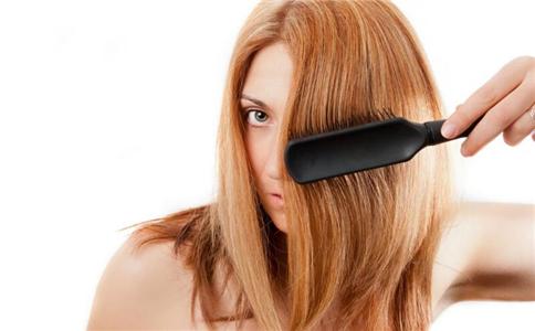 脱发怎么办 脱发的原因是什么 脱发的治疗方法