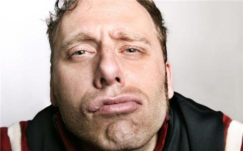 脾胃虚弱有哪些表现 脾胃虚弱有什么不好 如何调理脾胃虚弱