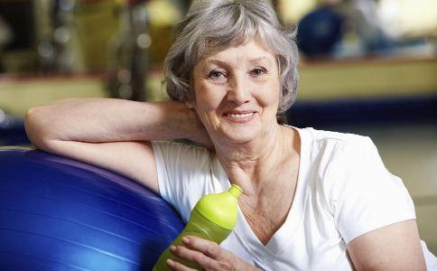 夏季如何预防心血管疾病 心血管疾病的预防方法 心血管疾病如何护理