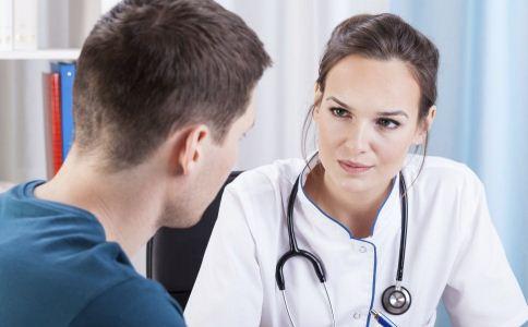 肝病的症状与表现 检查肝病的项目有哪些 肝病的检查项目