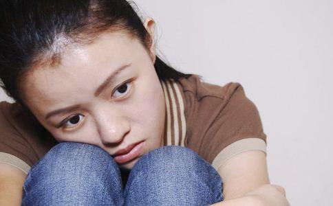 女性如何预防卵巢衰老 预防卵巢早衰的方法 卵巢早衰有什么症状