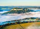 欧洲传奇风景美图欣赏