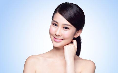 夏季防晒美白技巧 护肤品使用方法