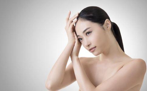 夏季紫外线过敏 怎么防护与治疗?