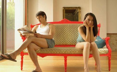 女性不想离婚的原因 女性离婚要考虑哪些问题 女性为什么不轻易离婚
