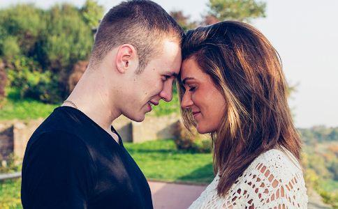 男人疼爱女人的方法 男人怎么疼爱女人 男人疼爱女人注意什么