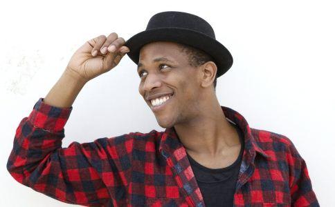 男性要做哪些体检 男性体检项目有哪些 男人健康下降的表现