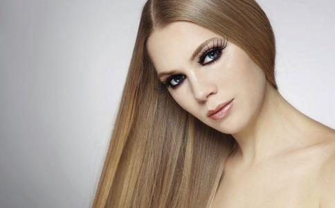 如何测试头发是否健康 头发健康的表现 几天洗一次头发好