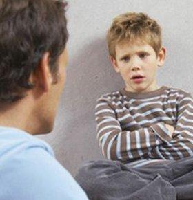 孩子太任性 家庭教育孩子的方法 孩子太任性怎么办