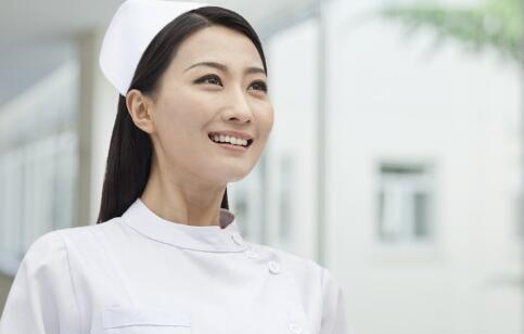 北京新医改实施满月 北京医改消息 北京新医改政策