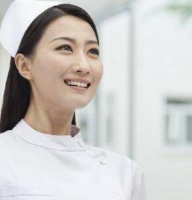 北京新医改实施满月 药品费用节约4.2亿