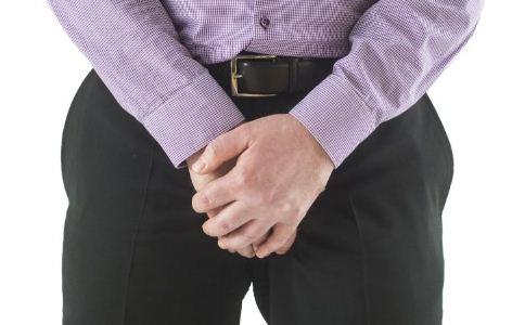 男人无精症吃什么好 无精症吃什么食物好 无精症的病因