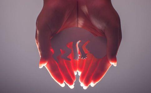 无痛人流有哪些危害 人流后如何保养 人流手术后的保养方法