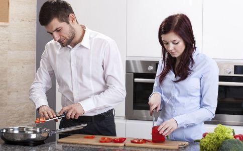 夫妻如何维持感情 让夫妻感情升温的方法 女人如何体贴男人