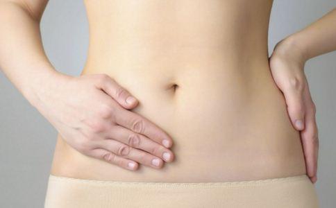 慢性盆腔炎的症状有哪些 慢性盆腔炎的治疗方法 盆腔炎的护理