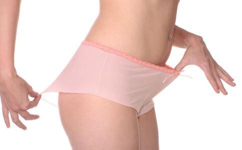 阴道炎是怎么引起的 女人私处如何护理 如何预防阴道炎