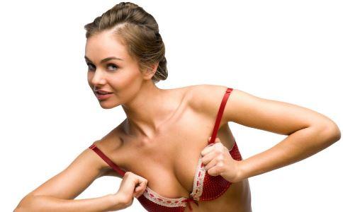 月经前多久会乳房疼 来月经前乳房疼怎么办 月经前乳房疼痛正常吗