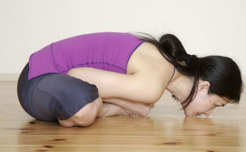 如何瘦腿 瘦腿有什么方法 什么瑜伽动作可以瘦腿