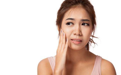 护理紫外线过敏性皮肤 可吃些葡萄籽