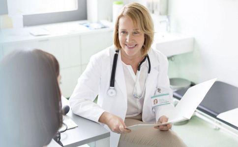 如何诊治肾结石 肾结石的表现 肾结石有哪些症状