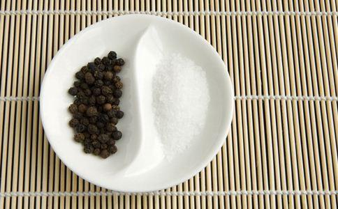 脚臭盐影响健康吗 脚臭盐事件 什么是丁酸