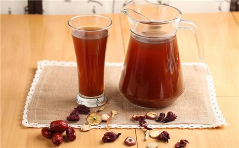 中药减肥茶有哪些 什么药茶可以减肥 减肥茶的做法